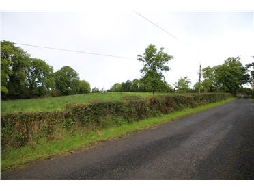 Photo of Mullaghaneigh, Kilclare, Carrick-on-Shannon, Leitrim