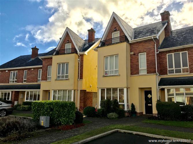 20 Ballintyre Heath, Ballinteer,   Dublin 16