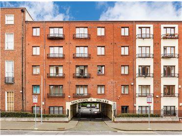 Main image of 35 Stapleton House, 33 Mountjoy Square East, Dublin 1