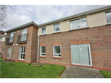 Photo of 12b Church Court, Naas, Kildare