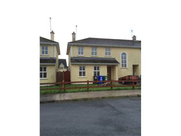 Photo of 47 Rush Hall, Shannon Road, Mountrath, Co Laois, Mountrath, Laois