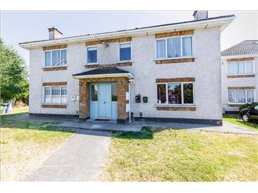 Photo of 14 Abbeylands, Mullingar, Westmeath