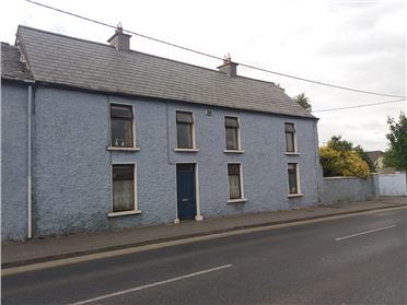 Photo of Hebron Road, Kilkenny, Kilkenny