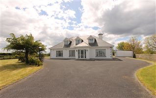 Bridge Road, Portumna, Galway