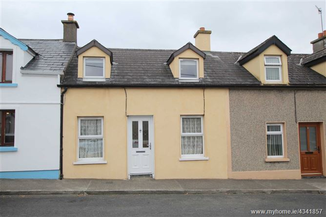 Main image for 8 Market Street, Tipperary, Cahir, Co. Tipperary