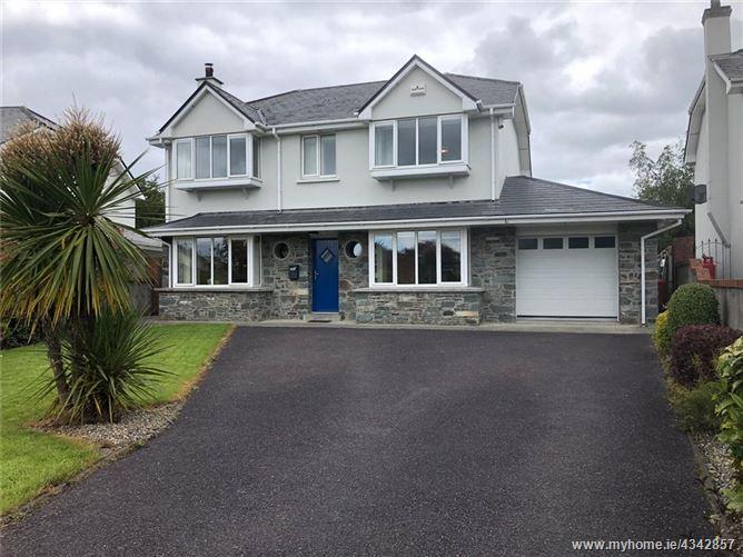 Main image for 65 Lackabane Village, Killarney, Co Kerry, V93 T443