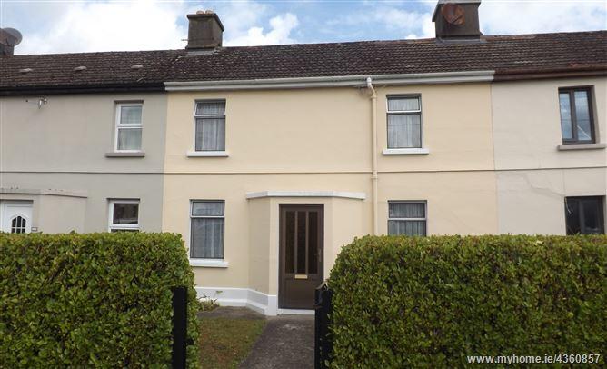 Main image for 16 Davis Terrace, Clonmel, Tipperary