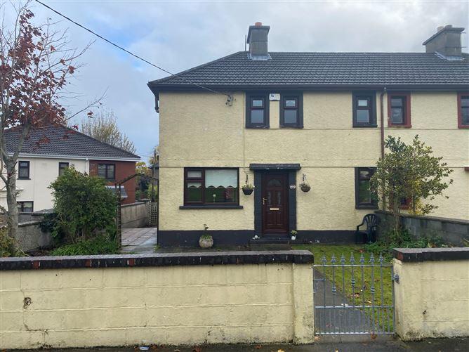 Main image for 105 Doorly Park, Sligo City, Sligo