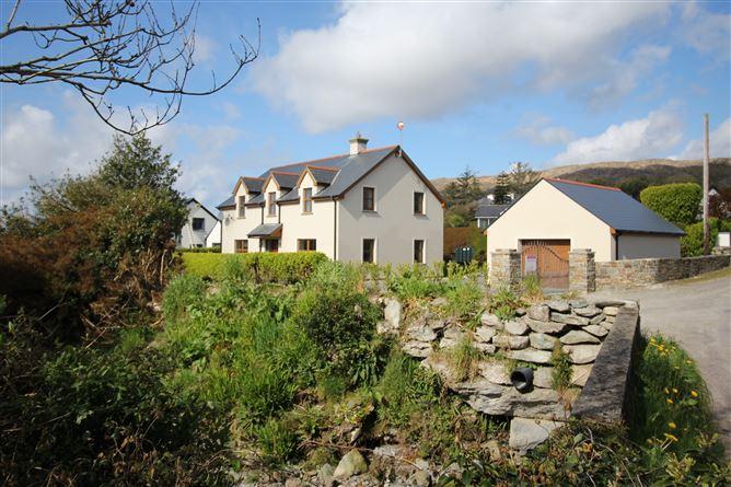 Main image for Lower Paddock, Kilcrohane, West Cork