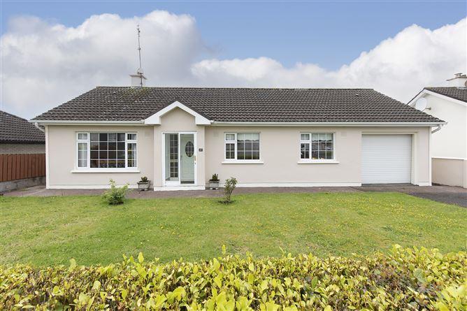 Main image for 20 Elm Grove, Midleton, Cork, P25 X859