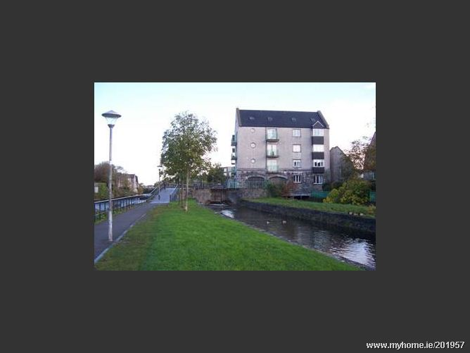 Property image of 20 Fishermans Wharf, Bowling Green, Galway City