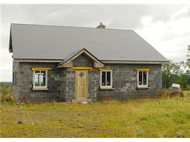 Photo of GLENAVENEW Castlehill, Co. Mayo