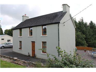 Photo of Clountycarthy, Renanirree, Macroom, Cork