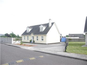 Photo of 12 Orchard Gardens, Shanagarry, Cork