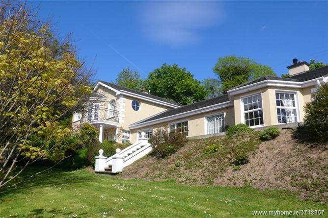 Ballyhack Upper, Duncannon, Wexford