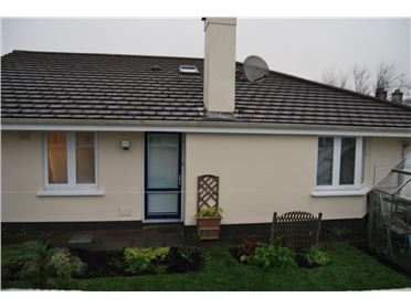 Photo of 16 Deans Court, Deansgrange,   County Dublin
