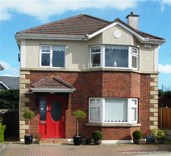 13 The Four Courts, Arklow, Wicklow