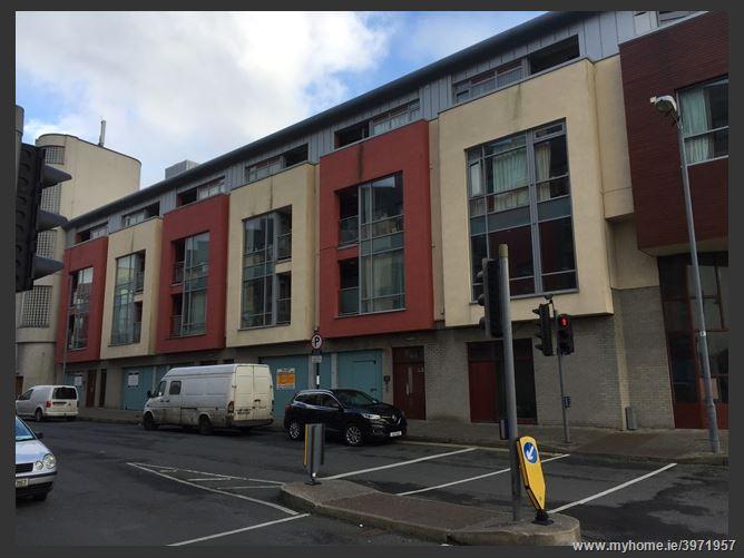 Photo of Apt 18, Block A, City Gate, Mail Coach Road, Sligo City, Sligo