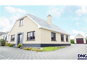 Photo of Ardlea Road, Ennis, Clare