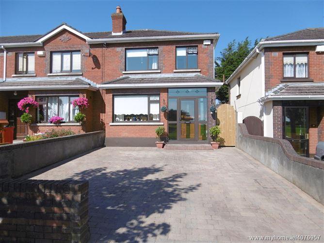 7 Ashington Dale, Navan Road, Dublin 7