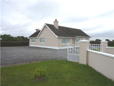 Property image of Coolenaugh, Ballickmoyler, Laois