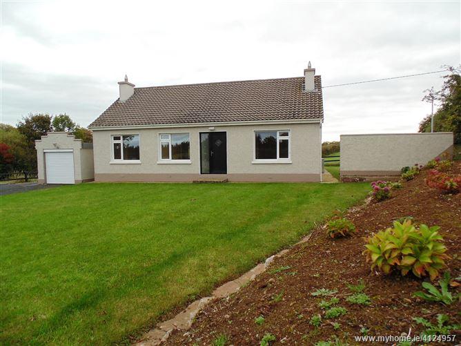Hollypark Lodge, Curraghchase, Kilcornan, Limerick