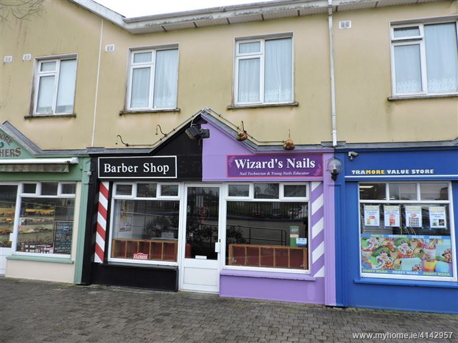 Property image of Unit 2 Priest's Road , Tramore, Waterford