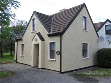 Photo of 68 Clifden Glen, Clifden, Clifden, Galway