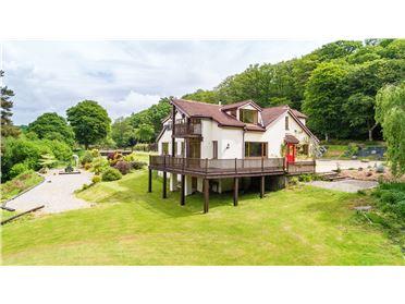 Photo of Swingbank House, Greenane, County Wicklow, A67 XE83