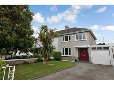 Property image of 80 Quinns Road, Shankill,   County Dublin
