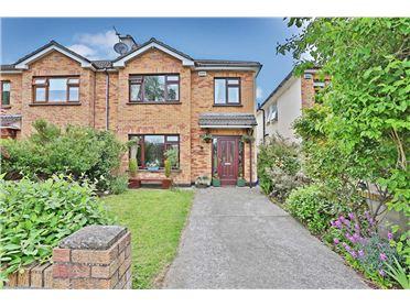 Photo of 145 The Grove, Celbridge, Co. Kildare