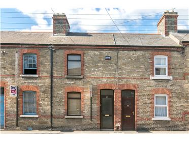 Photo of 90 Oxmantown Road, Stoneybatter, Dublin 7