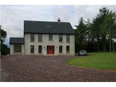 Photo of Cloongeel, Boherbue, Co. Cork