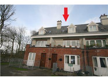 Photo of 7 Roxboro Close, Midleton, Cork