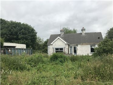 Image for Derrycooley, Rahan, Tullamore, Offaly