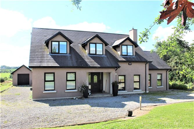 Main image for Rochestown, New Ross, Co. Wexford, Y34 N230