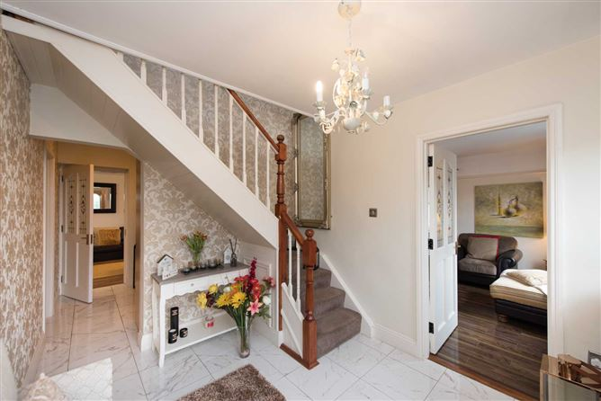 Willow Vale, Lower Ballylynch, Carrick-on-Suir, Co. Tipperary
