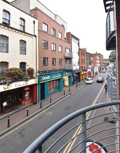 Main image for 1 Mellor Court, Liffey Street, North City Centre, Dublin 1