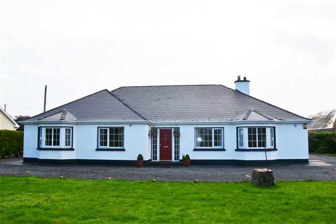Main image for Derryhiveny South, Portumna, Galway