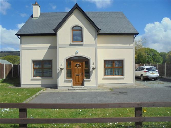 Main image for Oakridge Manor, 4 Shillelagh, Shillelagh, Co. Wicklow