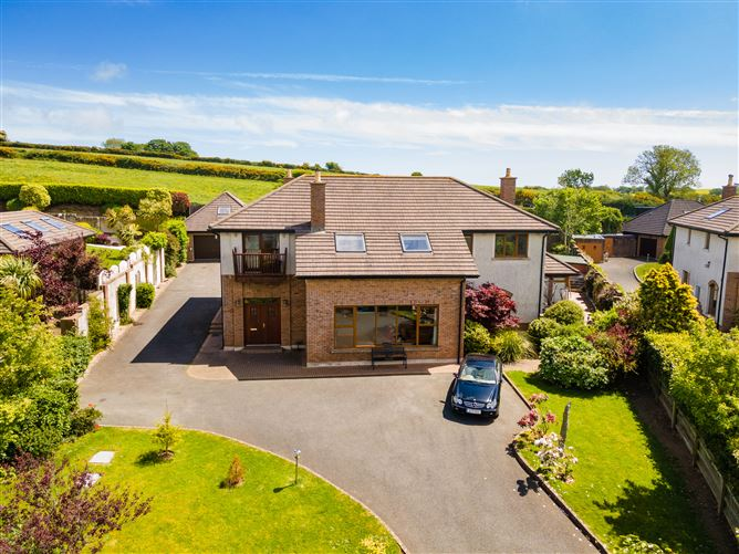 Main image for 13 Avonvale Hall, Wicklow Town, Wicklow, A67 KF21
