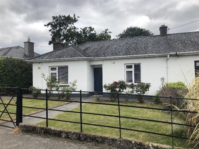 Main image for 45 Ard Na Greine, Clonmel, Co. Tipperary