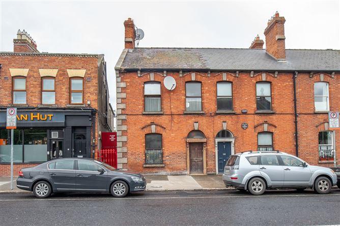 Main image for 133 Emmet Road, Inchicore, Dublin