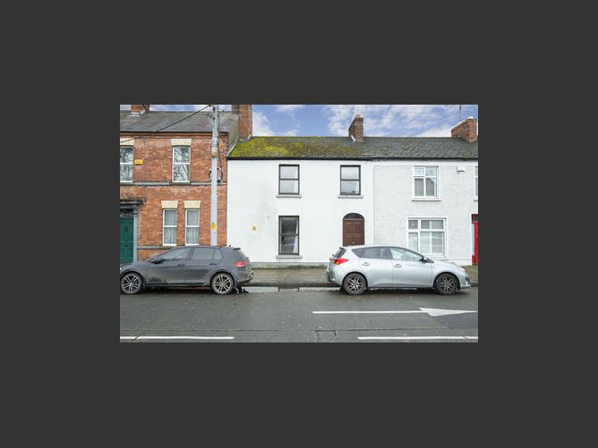 Main image for Saint Marys Road, Dundalk, Louth