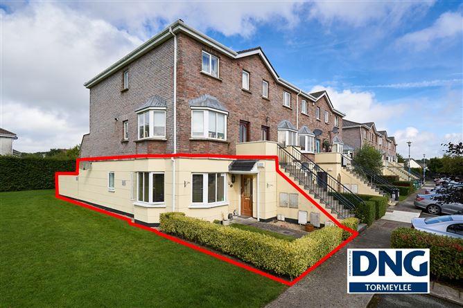 Main image for 41 Kilderry Hall, Ashbourne, Meath