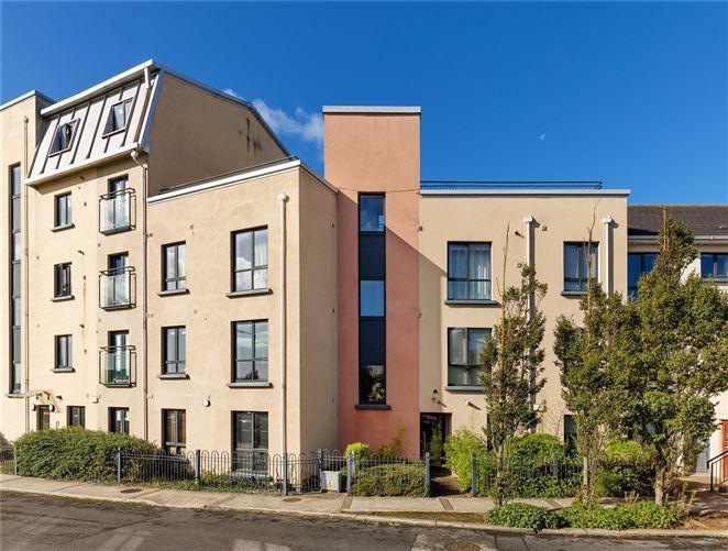 Main image for 37 Myrtle House,The Coast,Baldoyle,Dublin 13,D13 X2N4