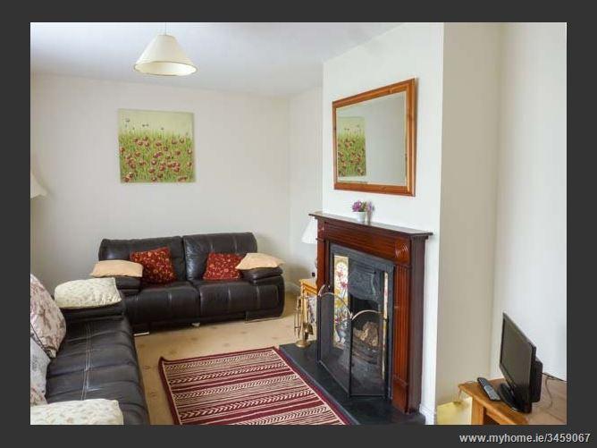 Main image for 4 Glenwood,4 Glenwood, 4 Glenwood, Banteer, Mallow, County Cork, P51A295, Ireland