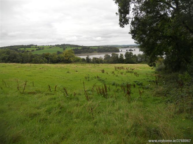 Minaun, Cheekpoint, Waterford