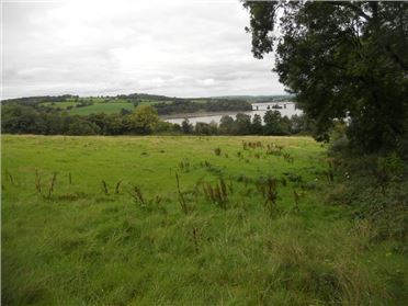 Main image of Minaun, Cheekpoint, Waterford