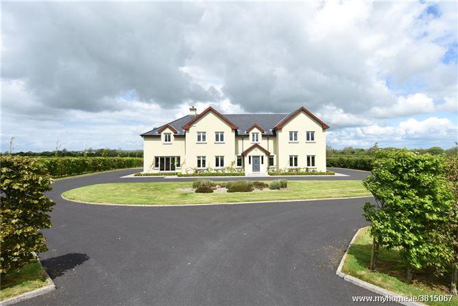 Killaree, Charleville, Co. Cork